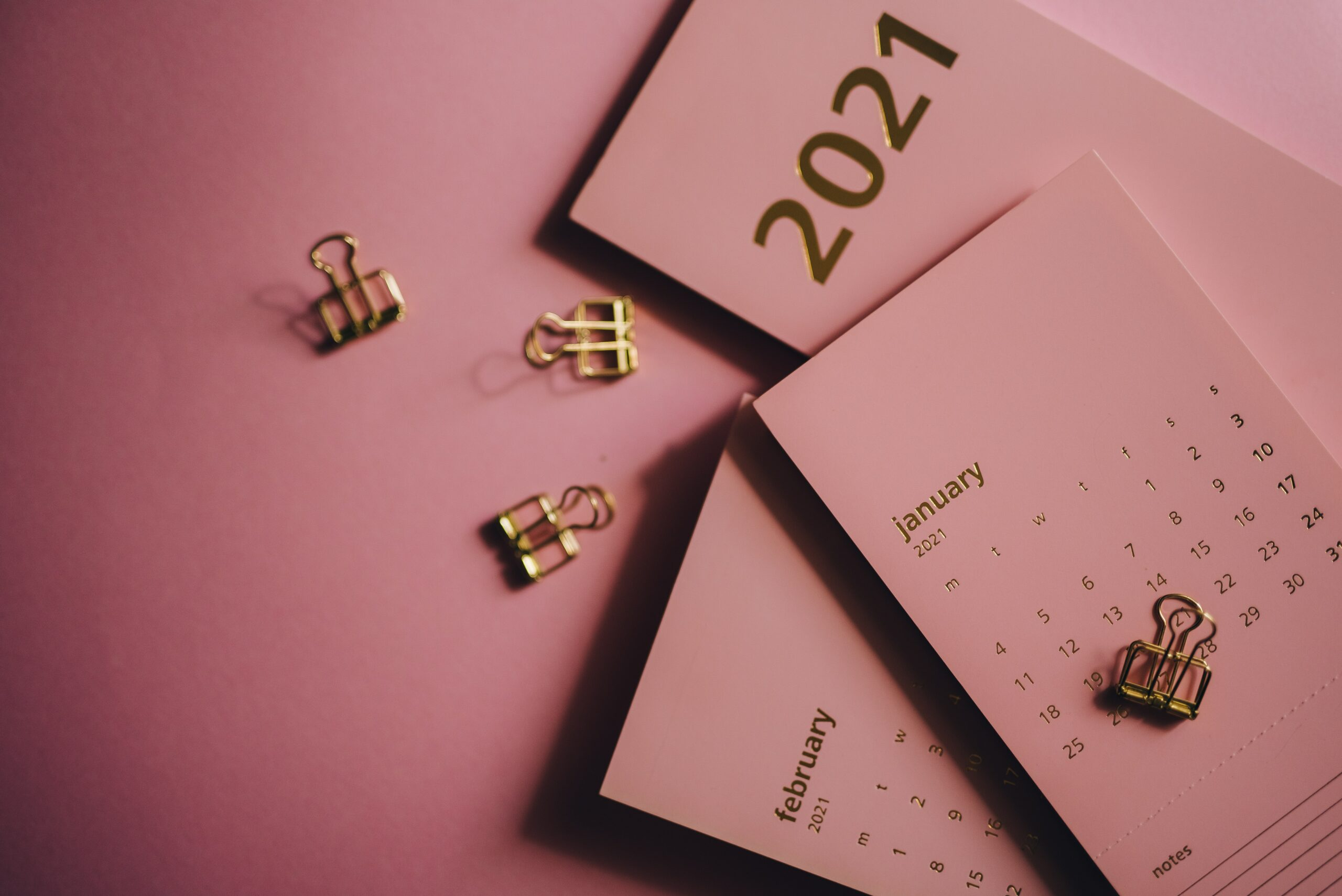 hautpsychologie modetrend abo kalender