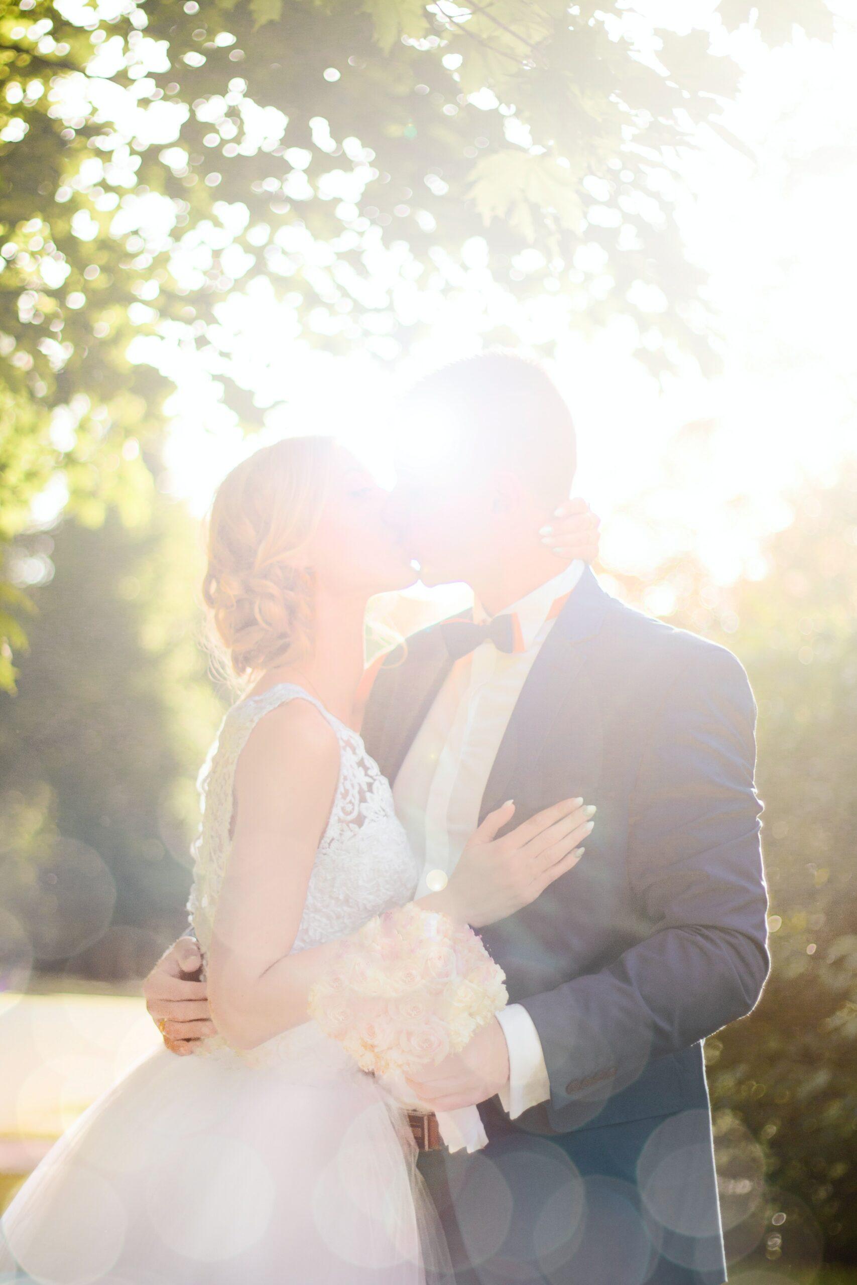 hautpsychologie wedding time weitere leistungen